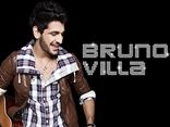 Bruno Villa