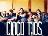 Cinco Rios