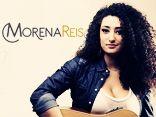 Morena Reis