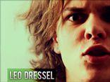 Leo Dressel