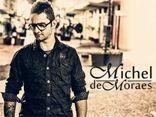 Michel de Moraes