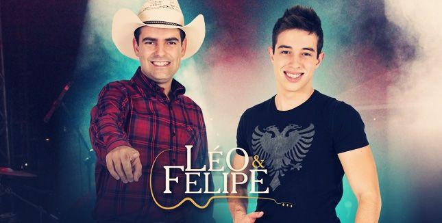 Léo & Felipe