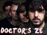 Doctor's Zé