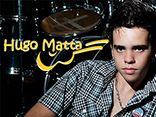 HUGO MATTA