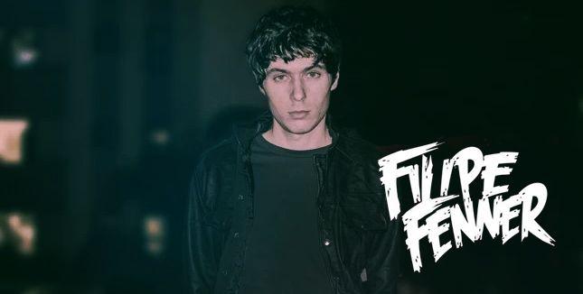 Filipe Fenner