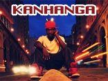 Kanhanga