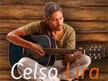 CELSO LIRA OFICIAL