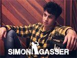 Simon Gasser