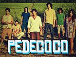 PEDECOCO