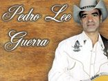 PEDRO LEE GUERRA