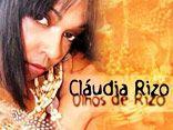 Cláudia Rizo