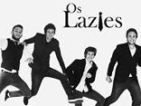 Lazies