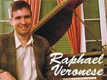 Raphael Veronese