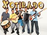 XOTIRADO