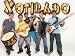 XOTIRADO