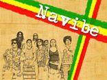 Navibe