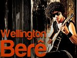 Wellington Berê