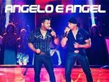 Angelo & Ângel