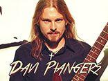 Davi Piangers