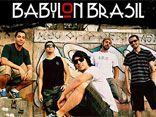 Babylon Brasil