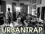 Urbantrap