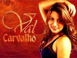 Val Carvalho