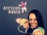 AFRICAN BAHIA