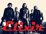 Banda Elixir Inc.