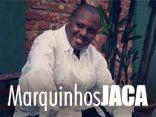Marquinhos Jaca
