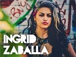 Ingrid Zaballa