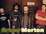 Green Morton