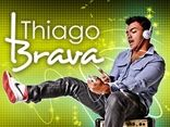 Thiago Brava