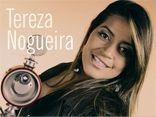 Tereza Nogueira