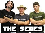 The Seres