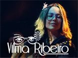 Vilma Ribeiro