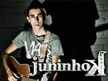 Juninho K