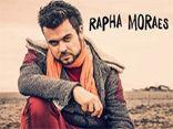 Rapha Moraes