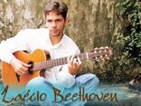 Lacio Beethoven