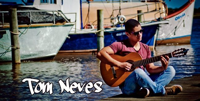 Tom Neves