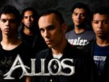 Allos