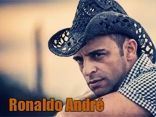 Ronaldo Andre