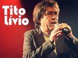 Tito Lívio