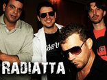 Radiatta