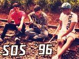 SOS '96
