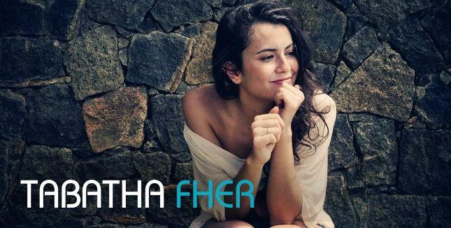 Tabatha Fher