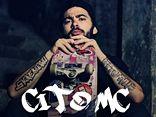 Cito MC