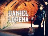 Daniel Lorena