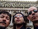 Trio Sotaque
