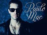 Paulo Mac