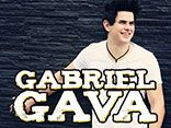 Gabriel Gava